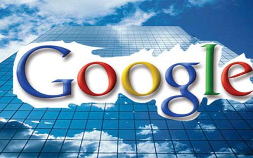 """/在谷歌上班就是天堂?来看看""""谷歌地狱12条"""""""