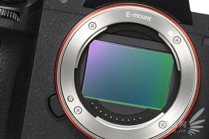 索尼研发多层传感器或将提升对焦性能