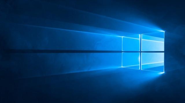 用户终于松口气:微软停止Win10强制升级