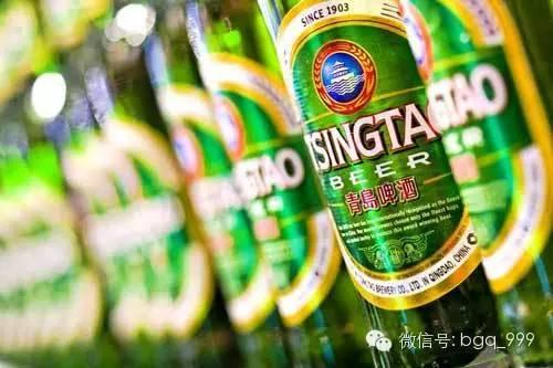 """青岛啤酒突然停牌 与三得利""""分手""""有关?"""