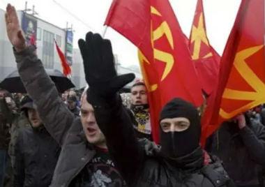 单世联 : 作为文化的反犹主义与纳粹大屠杀