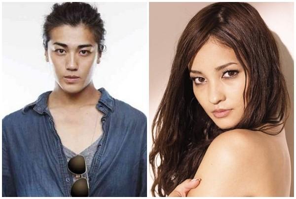 [明星爆料]日本歌手结婚4年才补办婚礼 女儿都三岁了