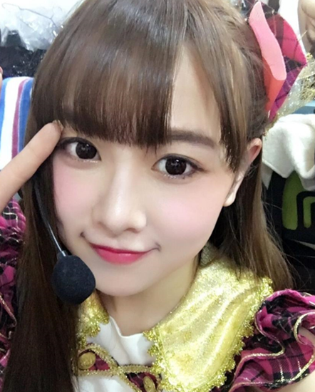 [明星爆料]SNH48唐安琪被曝已苏醒 想用手机听音乐