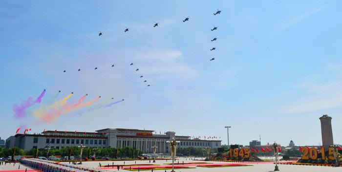 庄可柱任中部战区空军司令员 刘绍亮任政委
