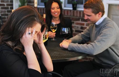 5分钟带你了解葡萄酒的保鲜剂——亚硫酸盐