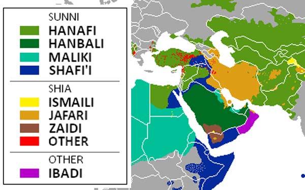 四川人口有多少_伊朗人口有多少