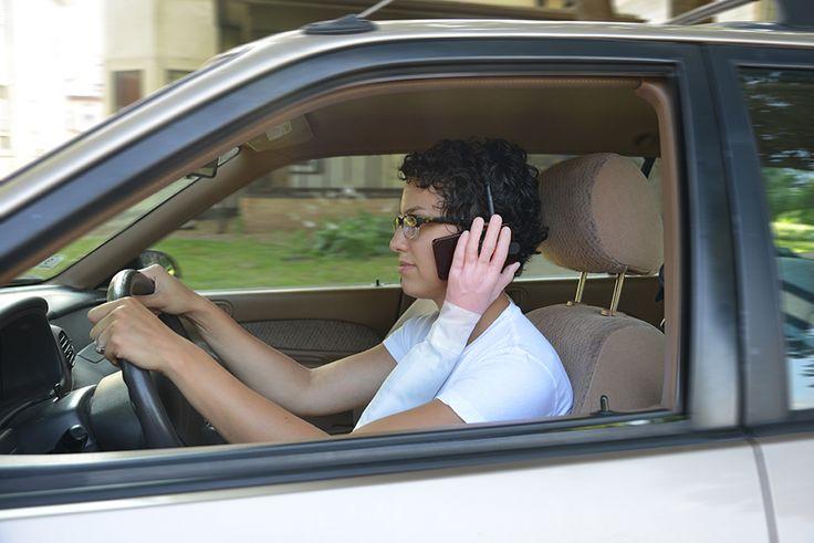 告别开车不能打电话!那么,在哪里可以买到呢?
