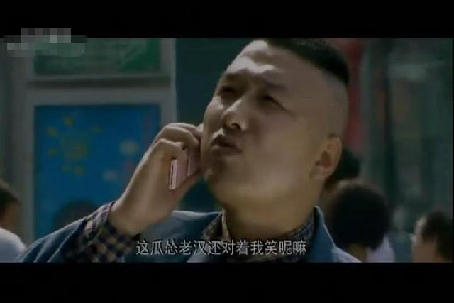 今日最大声2014年12月23日:崔永元:方舟子像口香糖,粘上就弄不掉