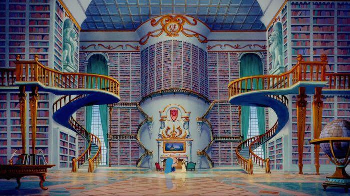 勇敢者的游戏150107:迪士尼藏了好多米老鼠,你能找到吗