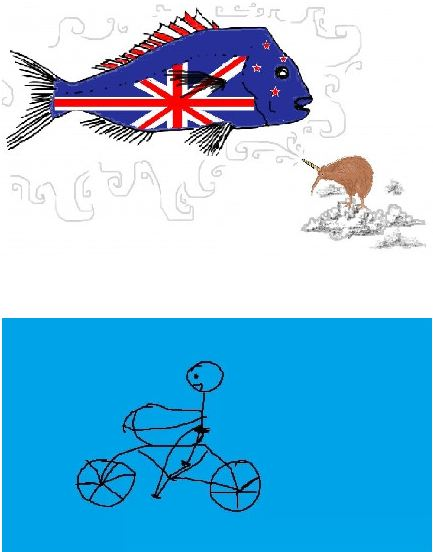 动漫 卡通 漫画 设计 矢量 矢量图 素材 头像 433_552 竖版 竖屏