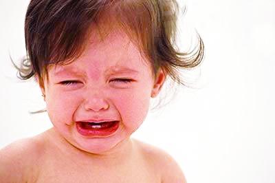 宝宝哭声_资讯频道_凤凰网