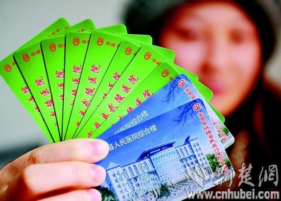 据新华社北京8日电 从深圳到哈尔滨,全程3000多公里,坐飞机要4个小时