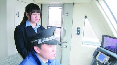 北京地铁6号线西延线_地铁13号线着火_地铁4号大兴线