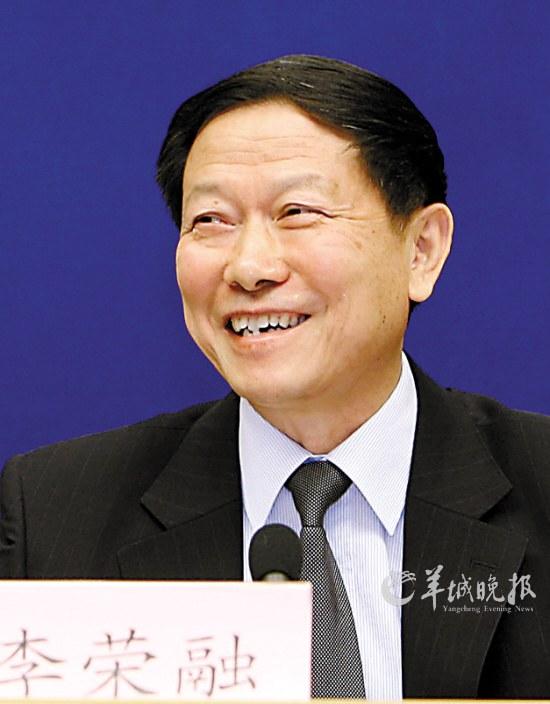 "新华社发src=""http://y2.ifengimg.com/news_spider/dci_2012/03/dc2e3ac2720c2712cbec96c632497789.jpg"""