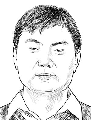 赵承渊  北京大学医学博士
