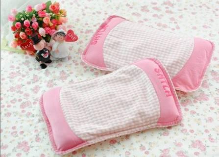 [关注]婴儿便秘怎么办 婴儿枕头高度多少合适