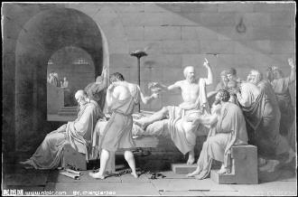 真正王二小死亡的照片-通向正义的死亡路  对于法律的信仰正是西方法治传统的一部分.从苏格
