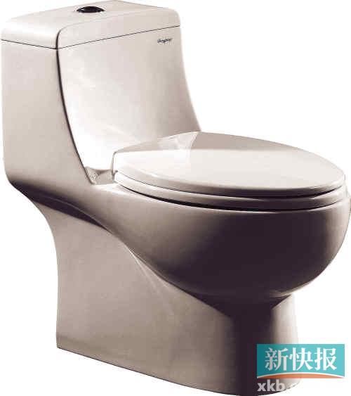 节水王马桶 品牌:东鹏陶瓷 地点:马会家居 原价:2059.2元 特价: