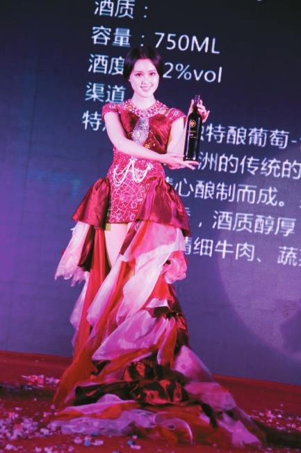 美女模特朱珠等 联手澳大利亚靓模