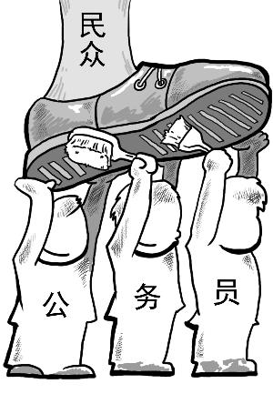 一字鞋带系法详细图解步骤