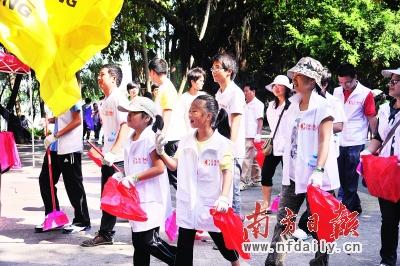 农村民办幼儿园组织结构示意图