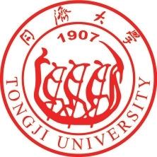 同济大学105周年华诞图片