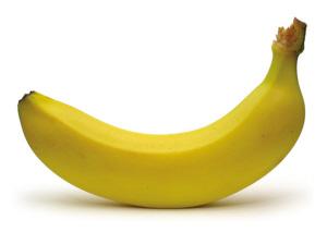 柠檬tv香蕉视频