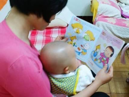 儿童睡前故事大全 儿童故事点读笔