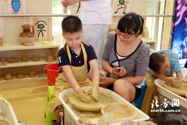 天津乐园图纸彩悦城开业青少年可做互动式体阳光二中新成武图片