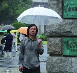 中日名家 日本风情 绘画作品展