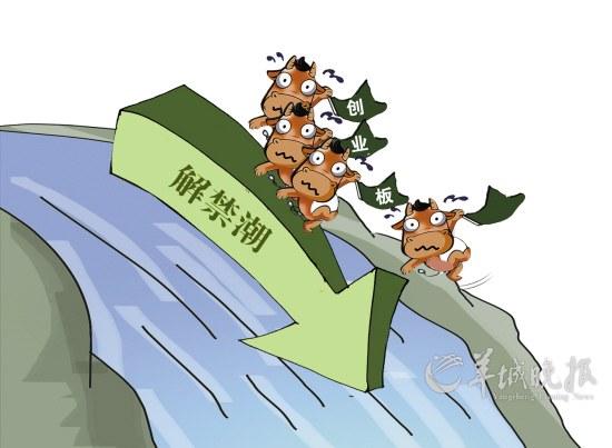 动漫 卡通 漫画 设计 矢量 矢量图 素材 头像 550_403