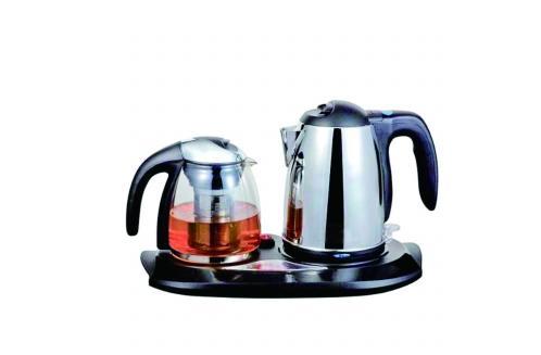 电热水壶 电水壶 水壶 498_327