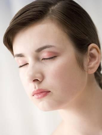 华美美莱韩式双眼皮 一周自然成型