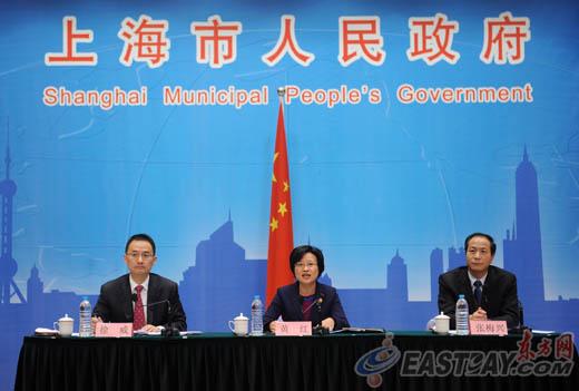 上海常住人口_2012 上海 人口