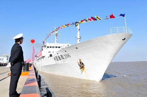 """中国""""渔政206""""船src=""""http://y2.ifengimg.com/news_spider/dci_2012/12/3dde48f5ea56561f8cc067f653ab5341.jpg"""""""