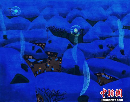 壁纸 动物 海底 海底世界 海洋馆 水族馆 鱼 鱼类 540_424