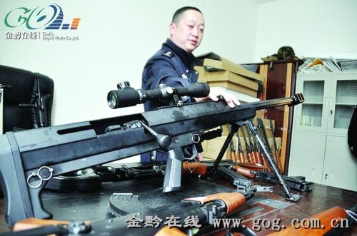 各种玩具汽枪图片