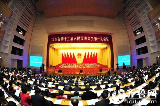 消灭贫困人口图片_2013中国贫困人口(2)