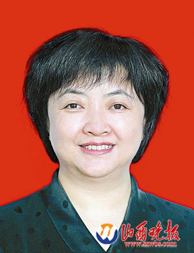李悦娥同志简历(图)_资讯频道_凤凰网