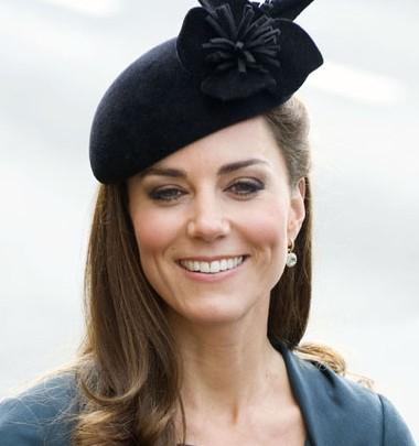 英国凯特王妃