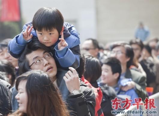 连云港市常驻人口_2012上海常驻人口