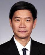 中共中央台湾工作办公室、国务院台湾事务办公室主任张志军