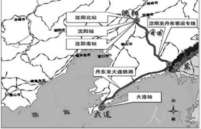 地图 410_264
