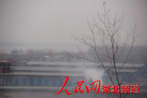 华新水泥十年破山设计四百年清泉古井变浊水少儿采石vi培训图片