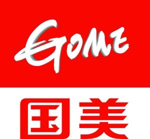logo 标识 标志 设计 矢量 矢量图 素材 图标 300_278