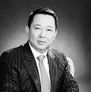 四川富豪刘汉疑被警方控制_资讯频道_凤凰网
