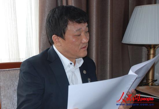 全国人大代表郑坚江:加大力度推广儿童安全座