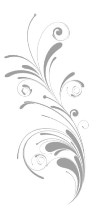 简笔画 设计 矢量 矢量图 手绘 素材 线稿 300_665 竖版 竖屏