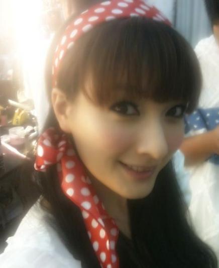 虽然吴昕在《快乐大本营》中话不如何炅,谢娜多,但喜欢她的朋友依旧