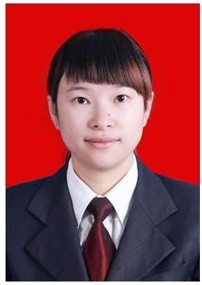焦点人物:24岁女副雕塑王珊珊视频镇长图片